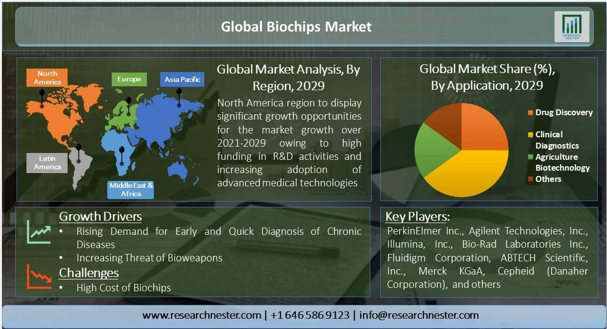 Biochips-Market-Size