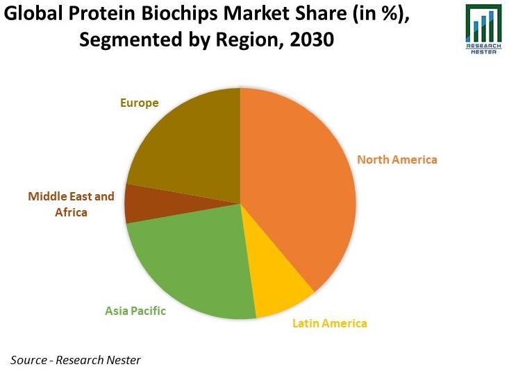 Global Protein Biochips Market