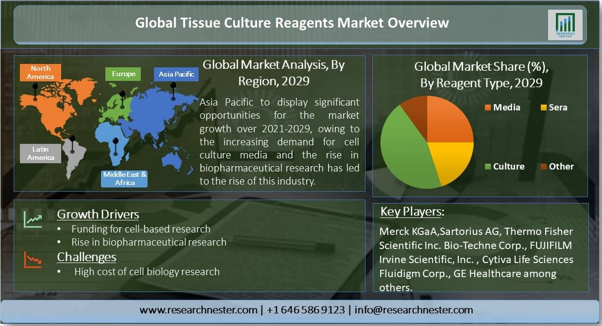 Global-Tissue-Culture-Reagents-Market-Overview