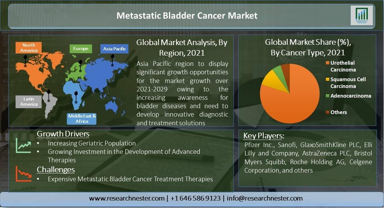 /Metastatic-Bladder-Cancer-Market