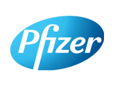 PFIZER WITH RN