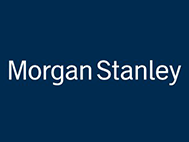 MORGAN STANLEY With RN