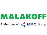 MALAKOFF WITH RN