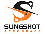 Slingshot Aerospace WITH RN
