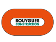 Bouygues WITH RN