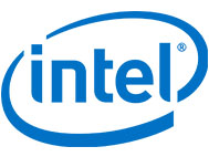 Intel WITH RN