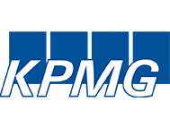 KPMG WITH RN