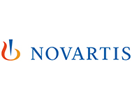 Novartis WITH RN