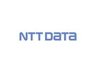 NTTDATA WITH RN