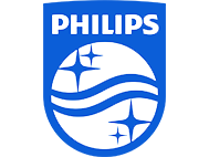 PHILIPS WITH RN