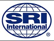 SRI International WITH RN