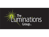 Theluminationsgroup WITH RN